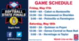 Softball Schedule Graphic.png