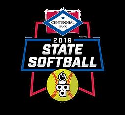 19 State Softball.png