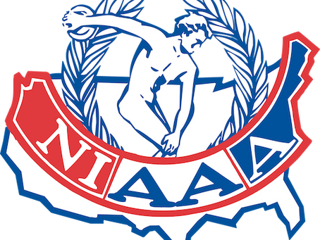Seven High School Athletic Administratorsto be Inducted into NIAAA Hall of Fame