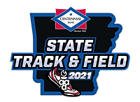 AAA_2021_Logo_Track.png