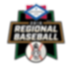 19 Regional Baseball.png