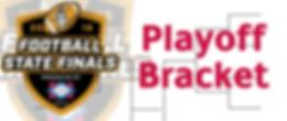 Playoff Bracket.png