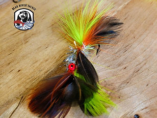 Big Bad Bass Rattler Fly1 watermarked.jp
