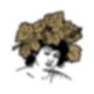 Il-bacco_social_profile-image.png