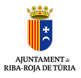 marca_ayto_riba-rojadetúria transp (1).PNG