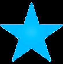 estrella-en-png-4.png