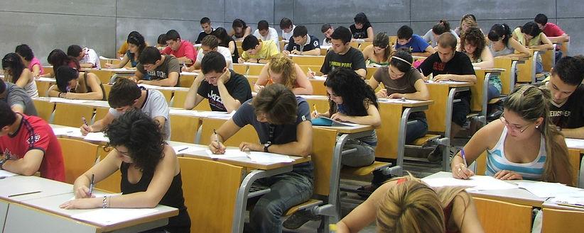 universidad-alumnos-portada.jpg