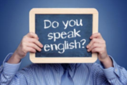 do-you-speak-english-copia.jpg