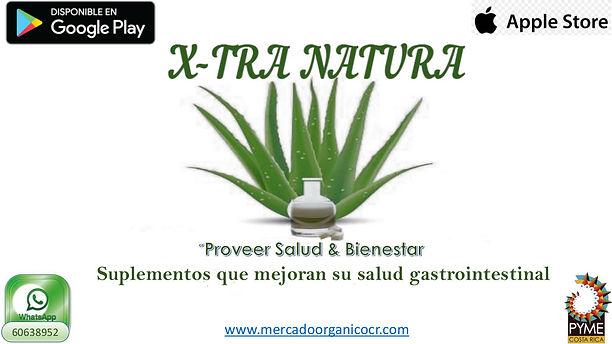 Logo XTRA NATURA APP.jpg