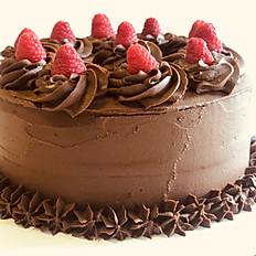 "10"" Ice Cream Cake"