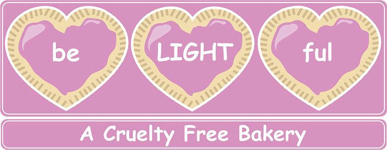 beLIGHTful bakery