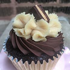 Cupcakes (full dozen)