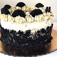 "8"" Ice Cream Cake"