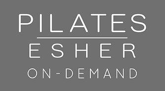 Pilates Esher on-demand FINAL.jpg