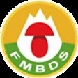 logoFMBDS80x80.png