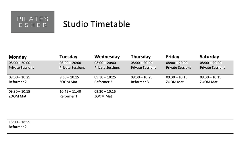 Studio Timetable Sept 2020 v3.png