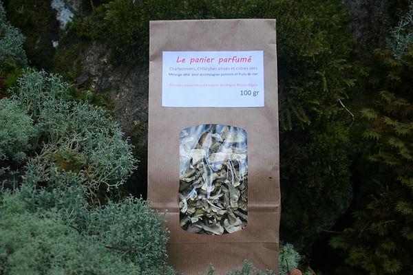 le_panier_parfumé.JPG