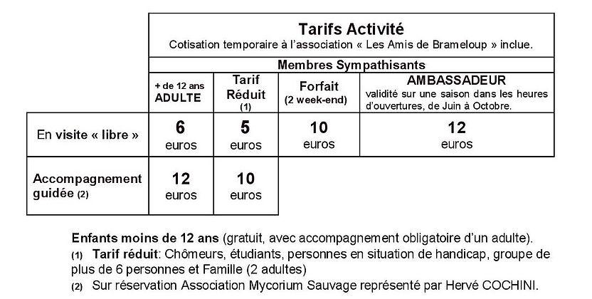 Tarifs-Activité2-page-001.jpg