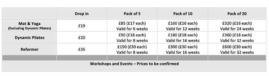 Price list Feb 2020.png