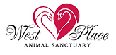 West Place Animal Sanctuary