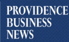 Providence Business News Interviews our Executive Director!