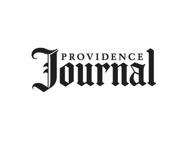 When you make the ProJo, you know you've made it!