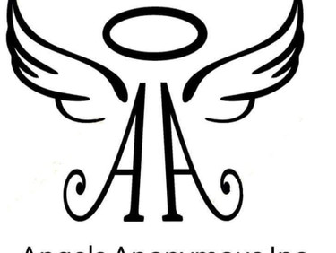 Angels Anonymous are angels indeed!
