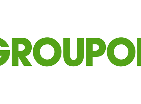 Groupon's Grassroots Program Helps West Place