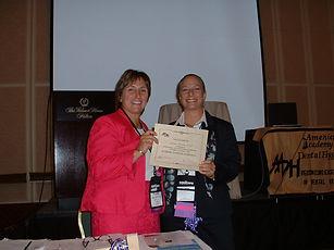 AADH 05Joyce & Diane Brucato.JPG