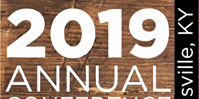 American Dental Hygienists Association Annual Meeting