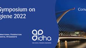 International Symposium on Dental Hygiene 2022