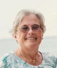Nancy Barnes.JPG