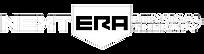 Next ERA horizontal white logo_transparent.png