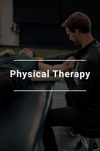physical therapy hover box.png