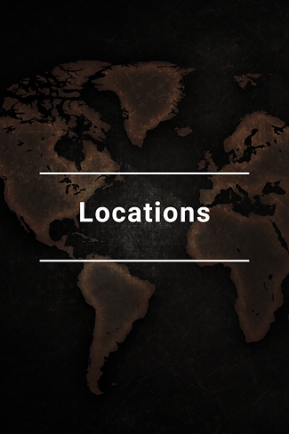 locations hover box.png