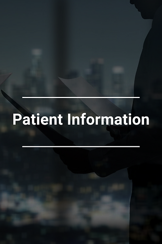 patient information hover box.png