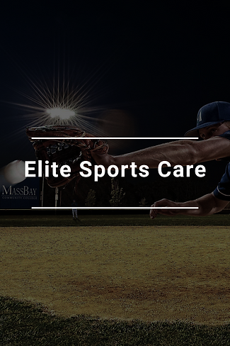 elite sports care hover box.png
