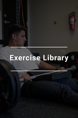 exercise library hover box.png