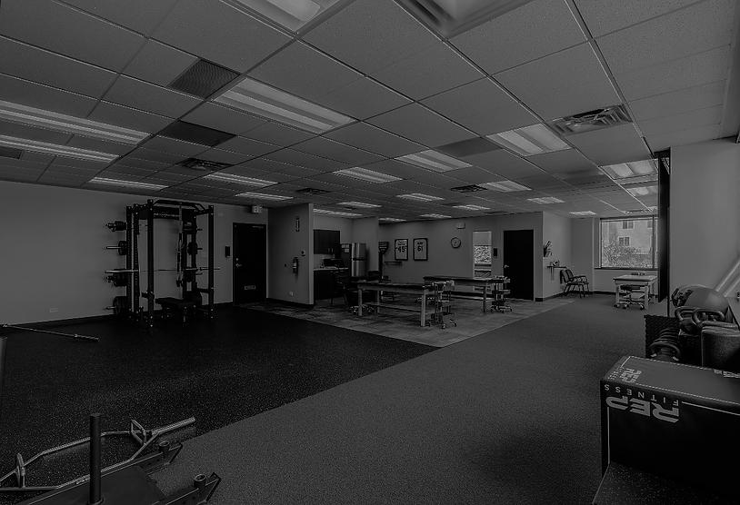 next era colorado rehab facility.png