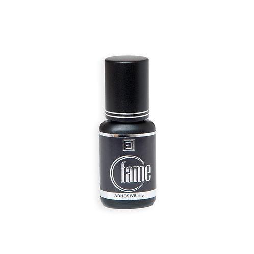 Fame Wimpernkleber 5ml