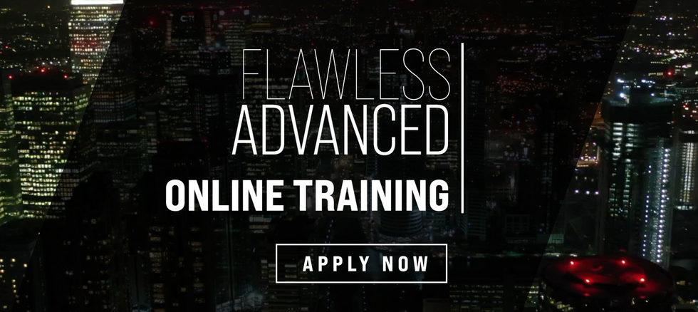 Online_advanced_lash_training_-_web_2048