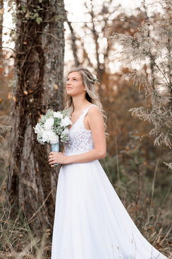 Washington nc wedding photographer