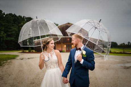 Southern Acres Of Bath Wedding Photographer