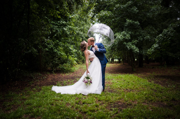 Southern Acres Of Bath Wedding Photographer