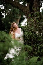 Greenville North Carolina Wedding Photography