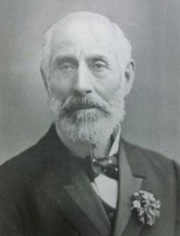 William Touchstone (1822-1912).jpg