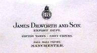 James Dilworth letterhead.jpg
