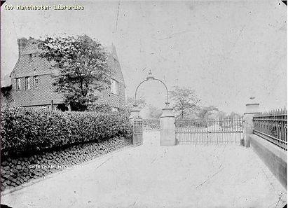 cheetham hill cemetery.jpg