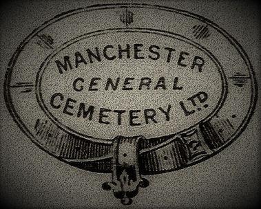 MGCL Logo.jpg