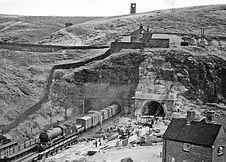 Woodhead Tunnel circa 1953.jpg